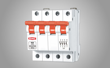 Electrical Products Manufacturers Companies India