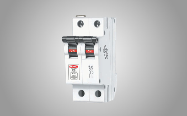 Mcb Manufacturers Mcb Distribution Board Manufacturers India